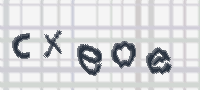 Imagem CAPTCHA para prevenir
